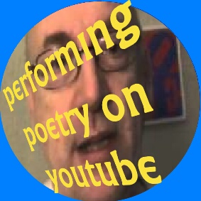 poetry on youtube